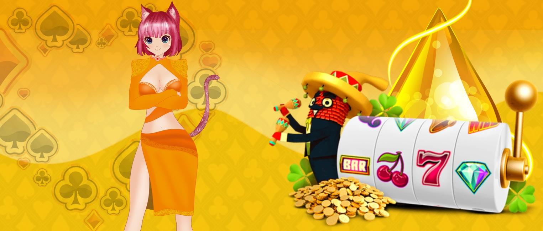ビットコインが使えるオンラインカジノ ビットコインのボーナス