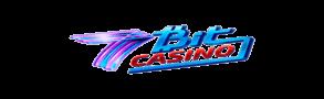 7ビットカジノ解説